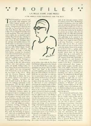 February 11, 1961 P. 39