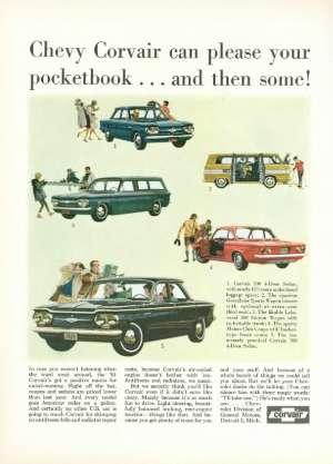 February 11, 1961 P. 75