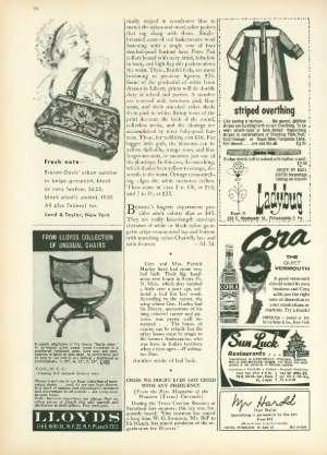 February 11, 1961 P. 97