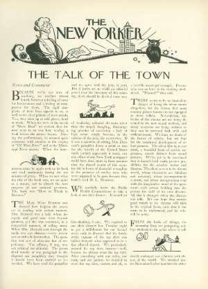May 4, 1929 P. 13