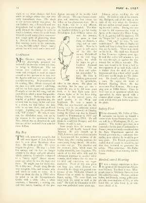 May 4, 1929 P. 15