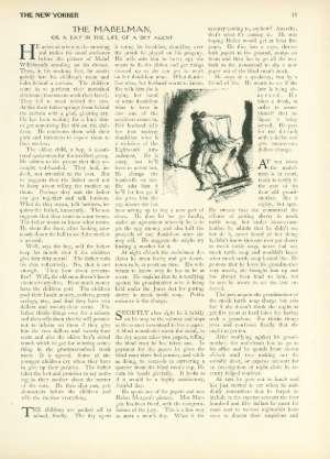 May 4, 1929 P. 19