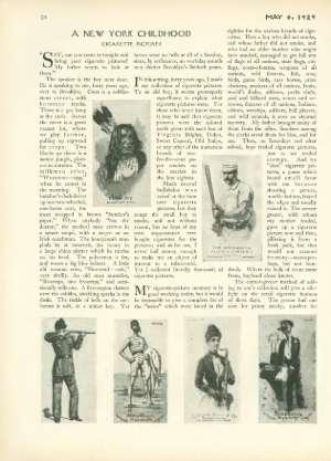 May 4, 1929 P. 24