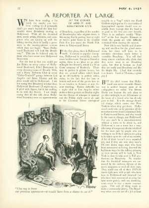 May 4, 1929 P. 32