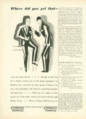 May 4, 1929 P. 36