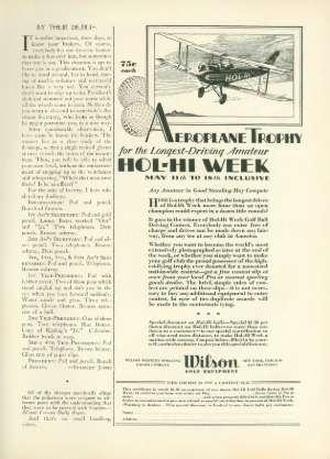 May 4, 1929 P. 39