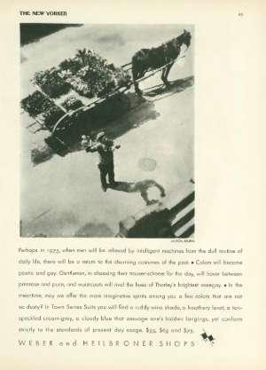 May 4, 1929 P. 44