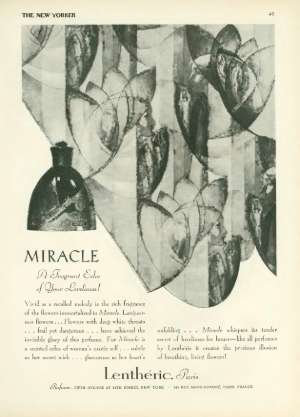 May 4, 1929 P. 48