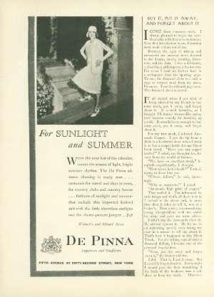 May 4, 1929 P. 54