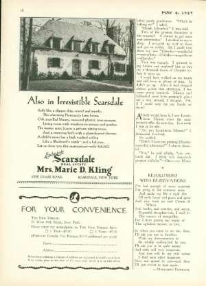 May 4, 1929 P. 58