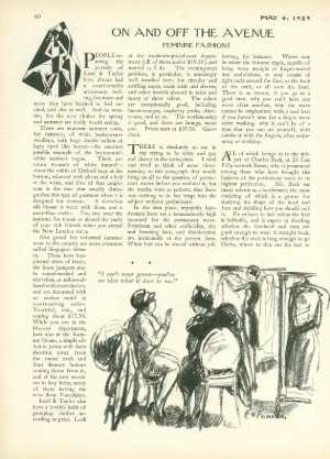 May 4, 1929 P. 60