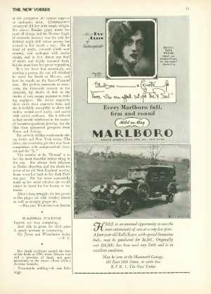 May 4, 1929 P. 70
