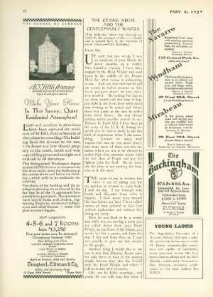 May 4, 1929 P. 80