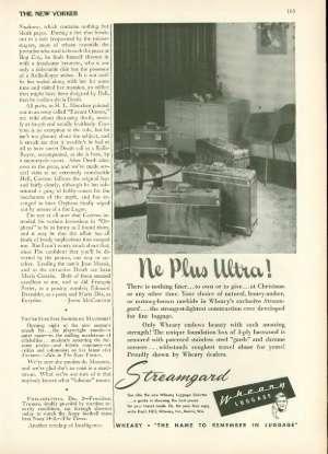 December 9, 1950 P. 104