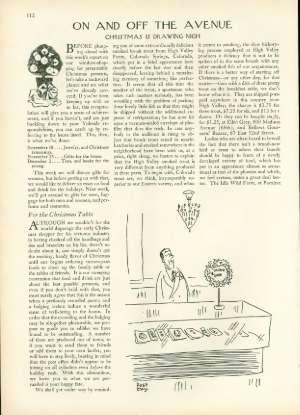 December 9, 1950 P. 112