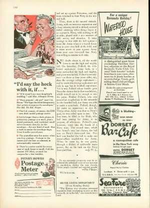 December 9, 1950 P. 141