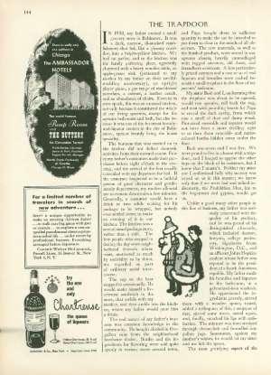 December 9, 1950 P. 144