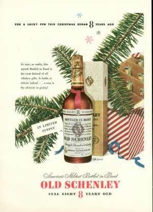 December 9, 1950 P. 155