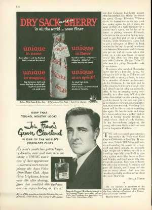 December 9, 1950 P. 157