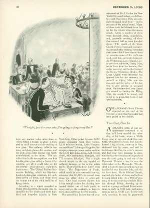 December 9, 1950 P. 31