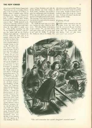 December 9, 1950 P. 32