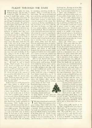 December 9, 1950 P. 39
