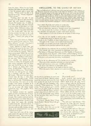 December 9, 1950 P. 42