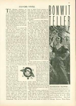 December 9, 1950 P. 77