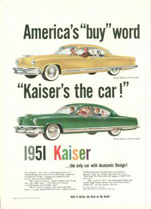 December 9, 1950 P. 89