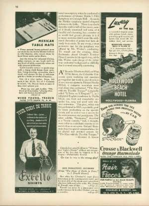 February 15, 1947 P. 99