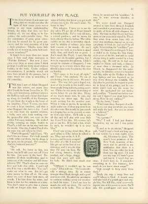 February 15, 1947 P. 27