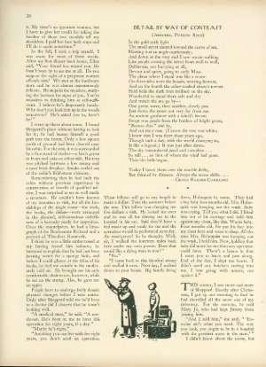 February 15, 1947 P. 30