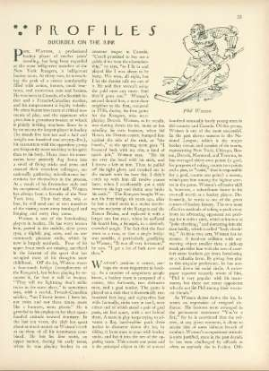 February 15, 1947 P. 32