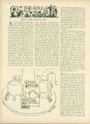 February 15, 1947 P. 48