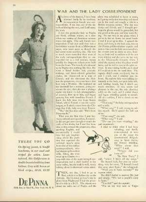 February 15, 1947 P. 54
