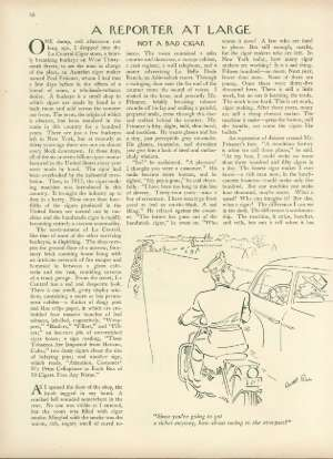 February 15, 1947 P. 58