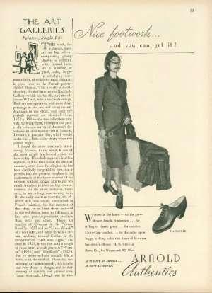 February 15, 1947 P. 72