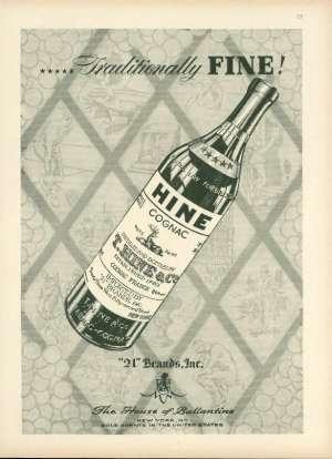 February 15, 1947 P. 76