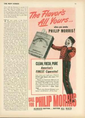 February 15, 1947 P. 93