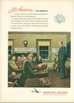 February 15, 1947 P. 97