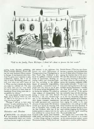January 7, 1985 P. 19