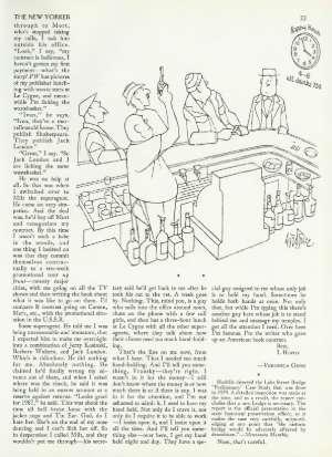 January 7, 1985 P. 22