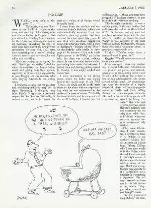 January 7, 1985 P. 24