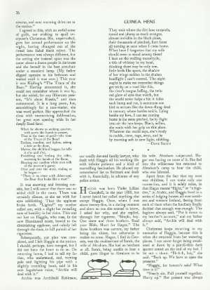 January 7, 1985 P. 26