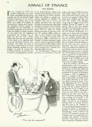 January 7, 1985 P. 44