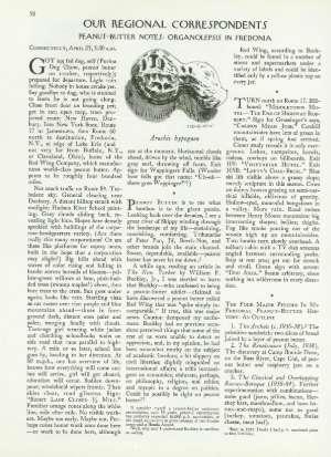 January 7, 1985 P. 58