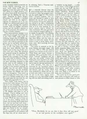 January 7, 1985 P. 66
