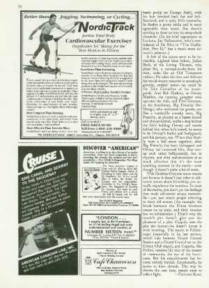 January 7, 1985 P. 71