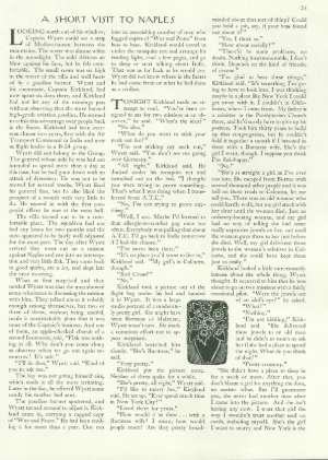 May 27, 1944 P. 25