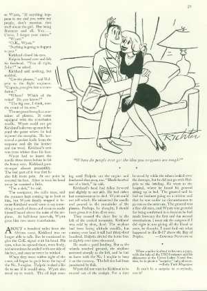 May 27, 1944 P. 28
